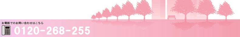 不動産・賃貸をお探しなら湘南ホームステーションへ|神奈川県,大和市,南林間,湘南、小田急江ノ島線・田園都市線沿線